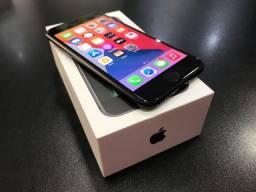 IPhone SE 128gb ( garantia até setembro )