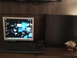 PCTV Completo