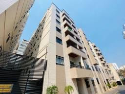 M2 - Centro - Apartamento c/ 2 quartos, elevador e 2 vagas