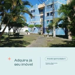 Oportunidade - Apartamento em Lauro de freitas - Bem localizado