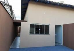 Título do anúncio: Casa para venda com 70 metros quadrados com 3 quartos em  - Colatina - Espírito Santo