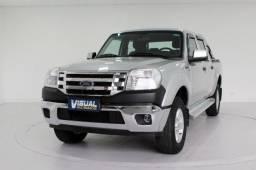 Ford Ranger 2.3 Xlt - 2011