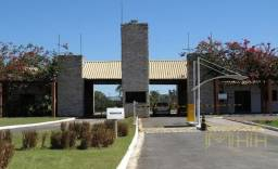 Terreno em condomínio no Condomínio Terra Selvagem Golf Club - Bairro Área Rural de Cuiabá