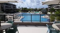 Flat da Moura Dubeux em Muro Alto, com 89m², 3 quartos (1 suíte), no Beach Class Eco Life!