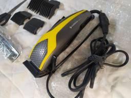 Máquina de cortar cabelo NOVA- Cadence