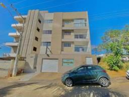 Título do anúncio: Apartamento com 3 dormitórios à venda, 97 m² por R$ 420.000,00 - Marista - Colatina/ES