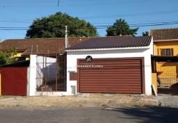 Título do anúncio: Santa Maria - Casa Padrão - Carolina