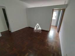 Apartamento para aluguel, 2 quartos, 1 vaga, Copacabana - RIO DE JANEIRO/RJ