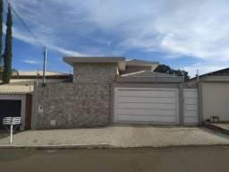 Vende-se ágio casa nova no bairro Santo André
