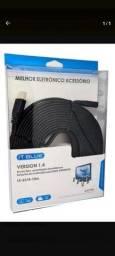 CABO HDMI 4K