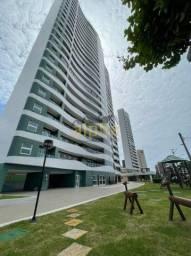 Título do anúncio: Apartamento para venda com 164 metros  com 3 quartos com 3 suites com closet  em Guararape