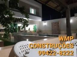 WMP Construções