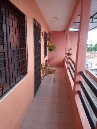 Apartamento nas damas 60m2 sem condomínio