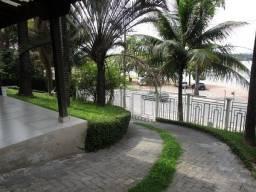 Aceita imóvel, Casa com Frente para Lagoa da Pampulha