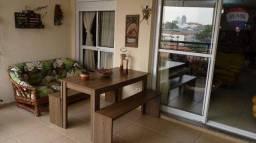São Paulo - Apartamento Padrão - Ipiranga