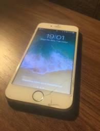 IPhone 6S 16G Semi-Novo
