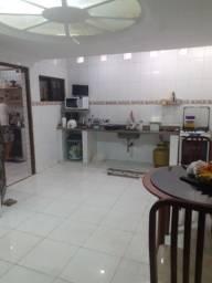 Casa P Alugar em Tambauzinho