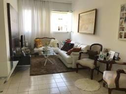 Apartamento com 3 quartos à venda na Cajazeiras