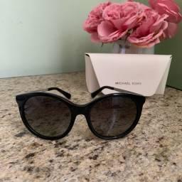 Óculos de sol Michael Kors seminovo original
