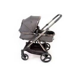 Carrinho de Bebê Safety Trio Discover Safety 1ST