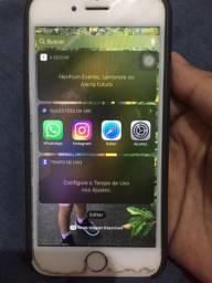 Só VENDA iPhone 6s 16 gigas