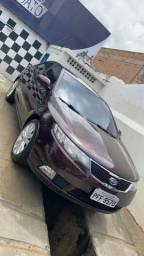 Título do anúncio: Kia Cerato SX3 2012 - Automático