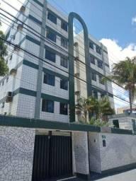 Apartamento com 3 Quartos em Campo Grande, Recife
