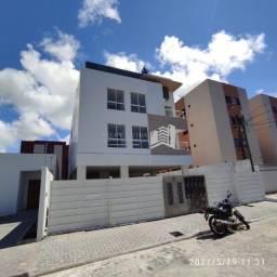 Jardim Cidade Universitária/Bancários Studio, 2 ou 3 Quartos com Piscina e Elevador