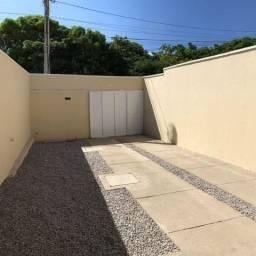 Casa EM Fortaleza e Caucaia,Maracanaú Sem Entrada