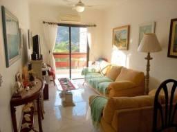 Título do anúncio: Apartamento à venda, 68 m² por R$ 240.000,00 - Enseada - Guarujá/SP