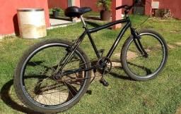 """Bike aro 26"""""""