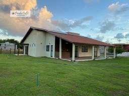 Título do anúncio: Casa em Condomínio para Venda em Atlântico Norte Lauro de Freitas-BA - 442