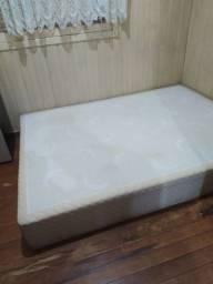 Título do anúncio: Box para colchão