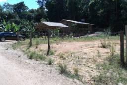Título do anúncio: Terreno em Guaramirim