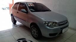Fiat Palio Fire 1.0 Flex Com Ar Condicionado