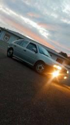 VW gol G2 98 1.0 16v