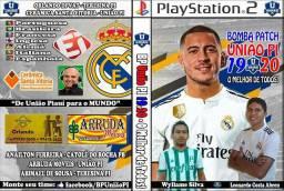 Jogos Play 2