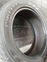 Pneu Pirelli Scorpion 265/50R20