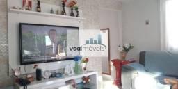 Título do anúncio: Casa para Venda em Salvador, Liberdade, 3 dormitórios, 1 suíte, 2 banheiros