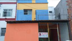 Prédio para alugar, 269 m² por R$ 3.500