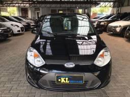 Título do anúncio: Ford- Fiesta Hatch Class 1.6 8v Flex