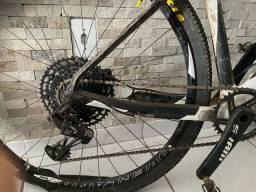 Bike ORBEA ALMA    CANNONDALLE    SPECIALIZED