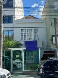 Título do anúncio: Porto Alegre - Loja/Salão - Bom Fim