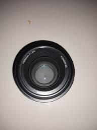 50 mm yongnuo 1.8