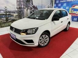 Título do anúncio: Volkswagen Voyage 1.6 MSI 2021 1.280km