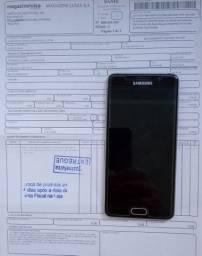 Samsung A5 2016 - R$ 300,00