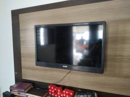 TV Tela Plana CCE Lt29G