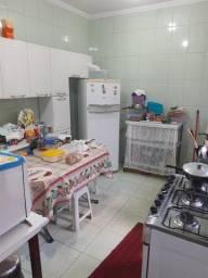 Sobrado à venda, 3 quartos, 1 vaga, Jardim Brasil (Zona Norte) - São Paulo/SP