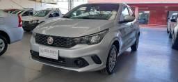 Título do anúncio: Fiat Argo Drive 1.0 2020