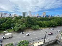 Título do anúncio: Apartamento 3 quartos na Beira Rio da Madalena